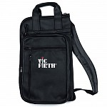 Vic Firth Stick Bags