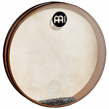 Meinl Percussion Sea Drums