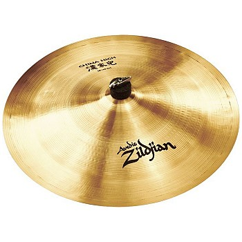 zildjian special effects cymbals products taylor music. Black Bedroom Furniture Sets. Home Design Ideas