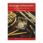 Standard of Excellence Method Books