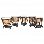 Majestic Symphonic Grand Hammered Timpani