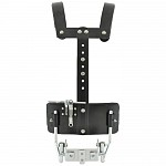 Taylor TMHD Snare Drum Carrier