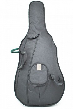 Taylor Universal Cello Gig Bag