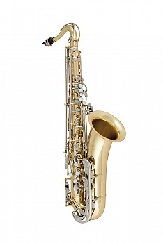 New Beginner Antigua TS2150LN Tenor Sax, High F#