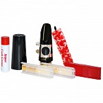 Taylor Beginner Mouthpiece Kit