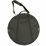 Taylor Lightly Padded Cymbal Bags
