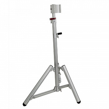 Pearl UPAS Stadium Marching Snare Drum Stand