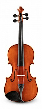"16"" Viola, Beginner Return"