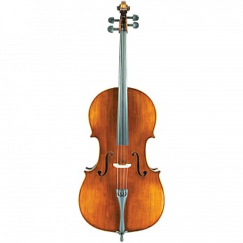 Eastman 4/4 VC305SBC Advanced Cello