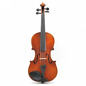 Eastman Advanced VL405ST 4/4 Violin