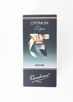 Vandoren Optimum Ligatures