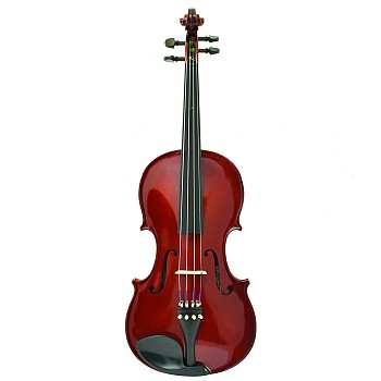 "William Lewis 16 1/2"" WL2518 Student Viola"