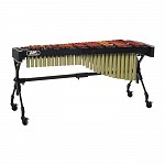 Adams XCHV40 4 Octave Concert Xylophone