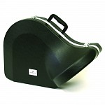 Universal 1135 Single French Horn Case
