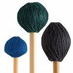Innovative Percussion Keyboard Mallets