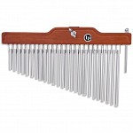 Latin Percussion Double Row Bar Chimes