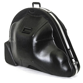 MTS Universal 1199 Sousaphone Case w/Wheels