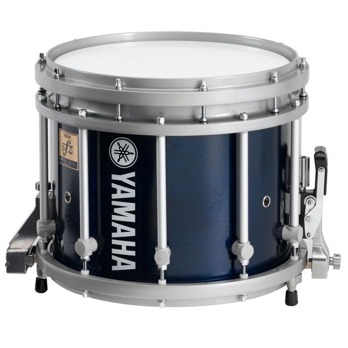 Yamaha Marching Snare Harness Yamaha MS9300 SF...