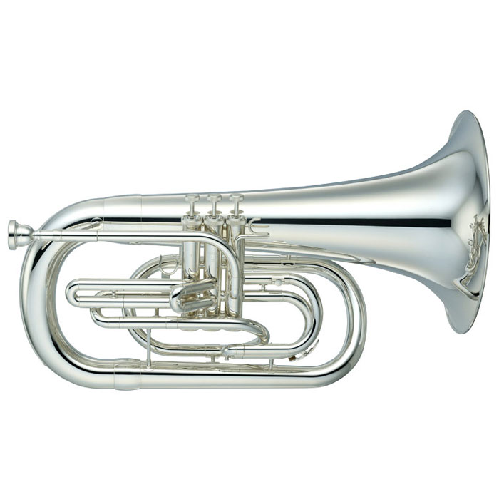 taylor music product details yamaha yep202m marching