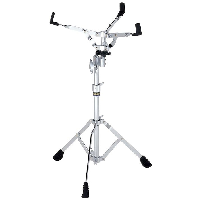 yamaha ss745a concert snare drum stands products taylor music. Black Bedroom Furniture Sets. Home Design Ideas