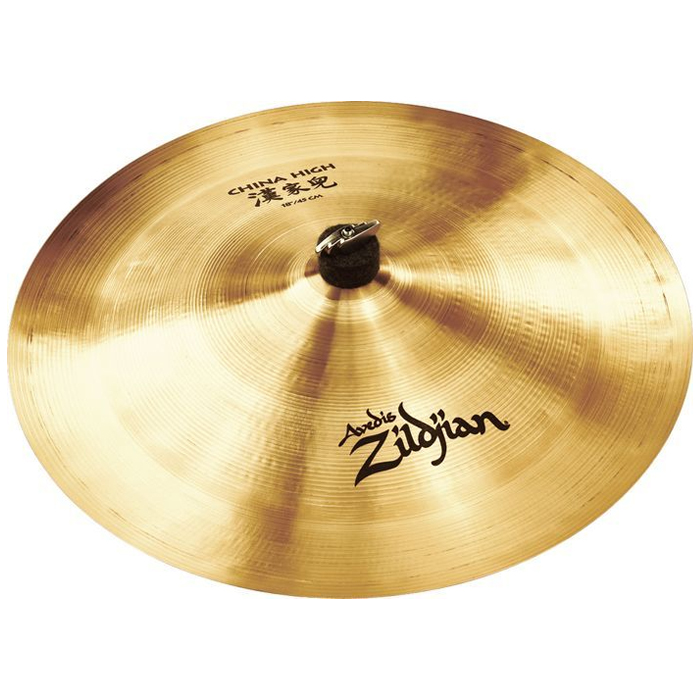 taylor music product details zildjian special effects cymbals. Black Bedroom Furniture Sets. Home Design Ideas