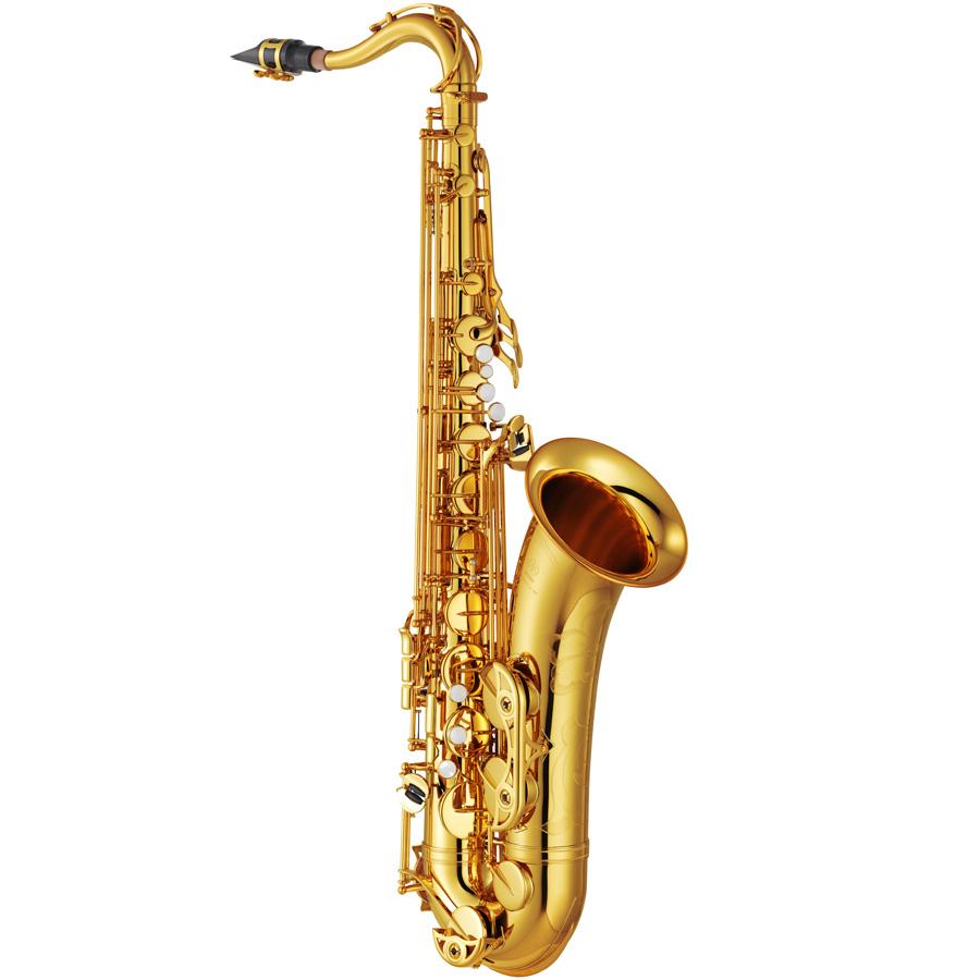 Tenor Saxophone Yamaha Price