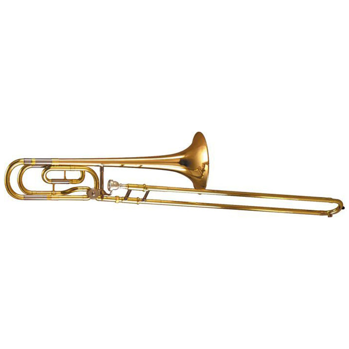 Yamaha ysl446g ysl448g f attachment trombone products for Yamaha trombones for sale