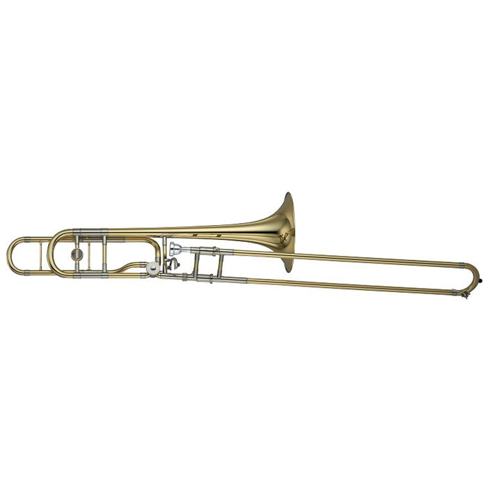 Yamaha ysl882or pro xeno f attachment trombone products for Yamaha trombones for sale